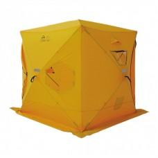 Tramp палатка Cube 180 (Желтый)