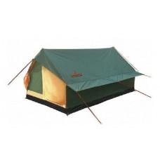 Totem палатка Bluebird 2 (V2) (зеленый)