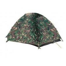 Tramp Lite палатка Hunter 2 (камуфляж)