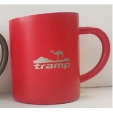 Tramp термокружка TRC-010.10 (терракотовый, 400 мл.)