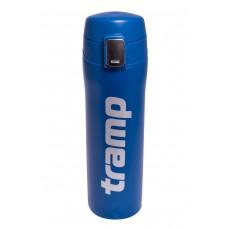 Tramp термос питьевой 0,45л (Синий)