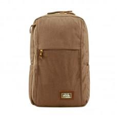 Рюкзак Aquatic Р-27К городской (цвет: коричневый)