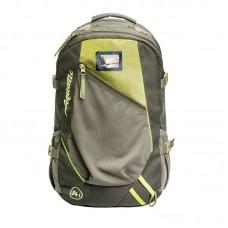 Рюкзак Aquatic Р-34Х трекинговый (цвет: хаки)