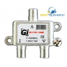 Gi 1104 10dB Ответвитель (ТАП)
