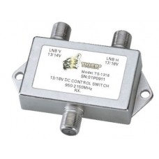 Tiger TS-1318 H/V Switch