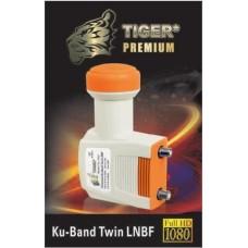 Конвертор Tiger TL-1312 Premium