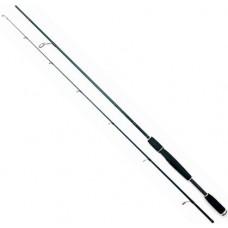 Спиннинг Favorite Bofu BFS702L 2.1m 2-10g Fast
