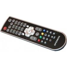 Openbox F-7**(remote control)
