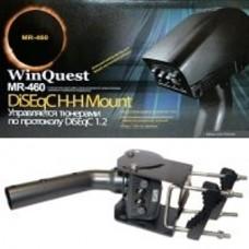 Супермаунт WinQuest MR-460