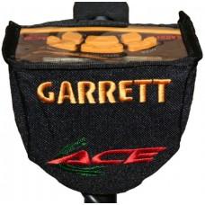 COVER UP ACE/GTI Чехол панели для серии ACE/GTI