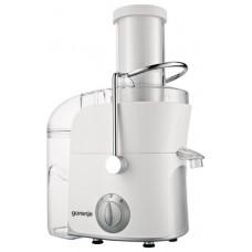 Соковыжималка Gorenje JC 650 W juicer