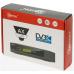 Спутниковый HD ресивер Orton AX305 HD