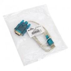DeTech  Adaptor USB to COM
