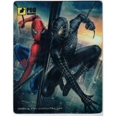 P Коврик Человек-паук 3