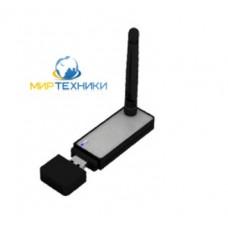 ipTime - wlo123 USB Wi-Fi адаптер