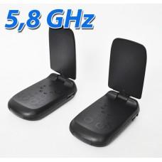 Galaxy Innovations Gi 751 Plus