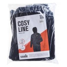 3007102-M Дышащее белье NORFIN COSY LINE (чёрное)