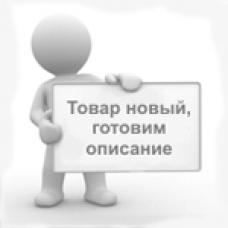 CZ Reel Bag (ЧЕХОЛ ДЛЯ КАТУШКИ,УНИВЕРСАЛЬНЫЙ РАЗМЕР)
